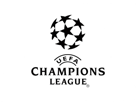 logo League des Champions